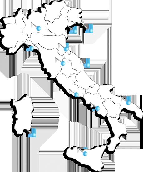 italia_regioni_bigpin