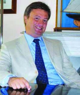 Domenico de Crescenzo