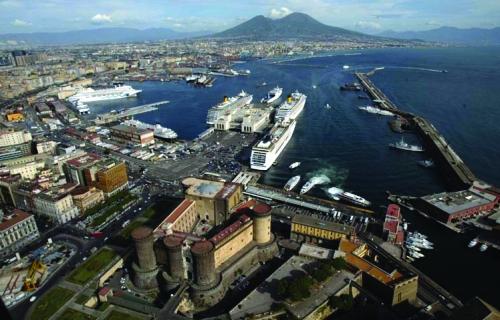 porto di napoli1
