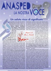 Newsletter-SALUTI-E-AUGURI-ON-LINE