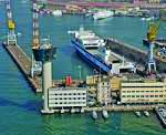 foto porto genova