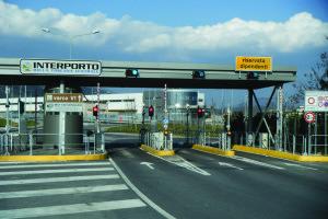 Interporto Toscana
