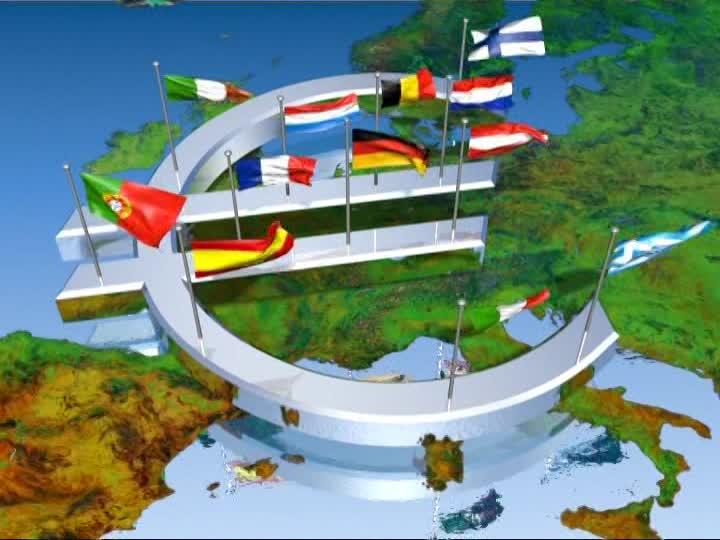 802520807-eurozona-simbolo-politico-idea-logo