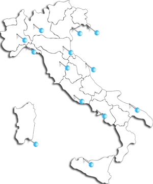 italia associazioni